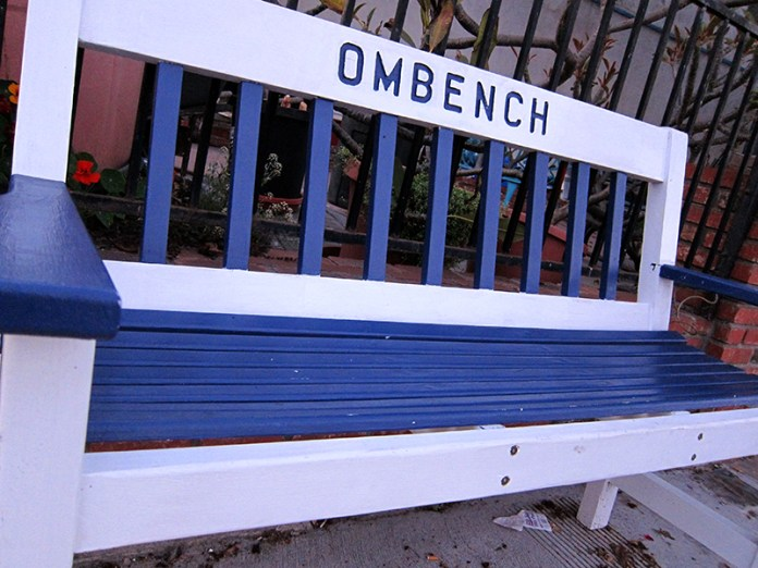 ombench-ombac-missionbeach