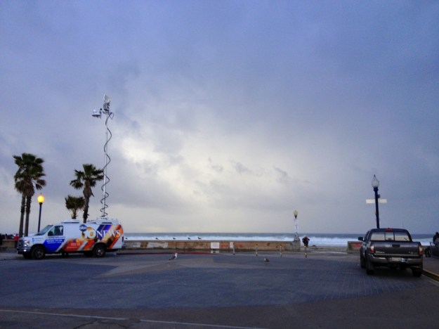 Mission Beach  Mar 01, 4 52 31 PM