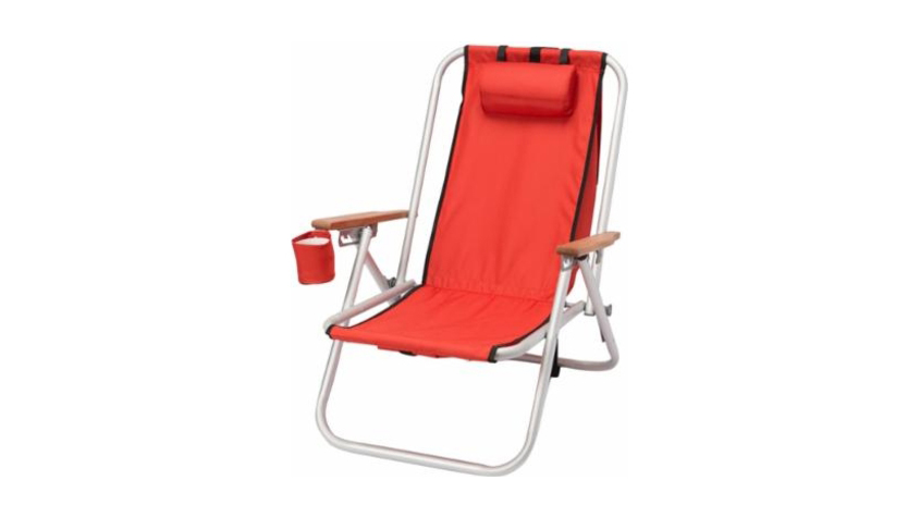 beach chairs with umbrellas antique wooden high chair wheels coolers mission rentals