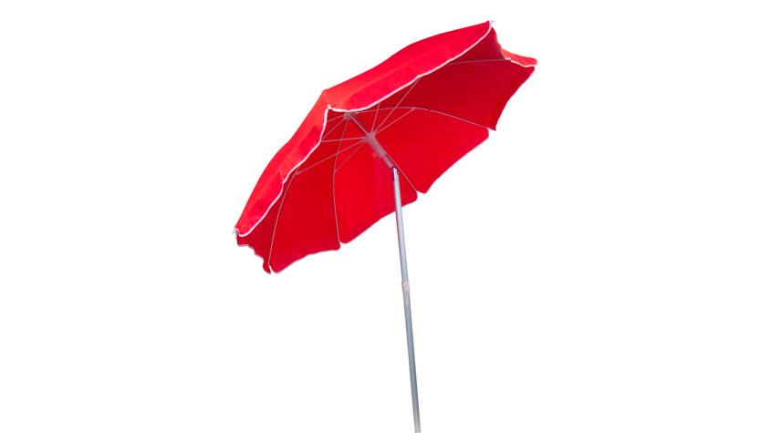 beach chairs with umbrellas wheelchair tracks coolers mission rentals umbrella