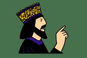 2_King Saul Disobeys God