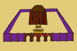 9_Tabernacle