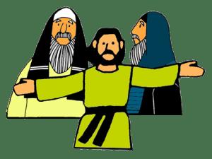 11_Transfiguration