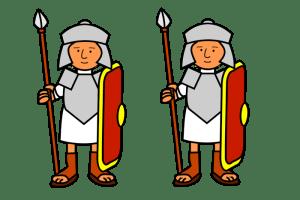 2_Christian Armour