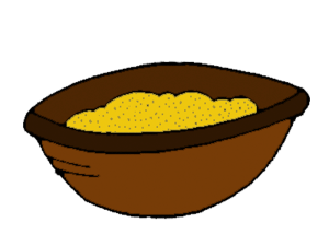 4_ Parable of the Mustard Seeds