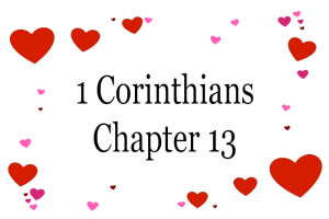 4_Love Chapter