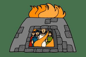 5_Fiery Furnace