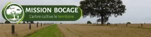 mission bocage agroforesterie