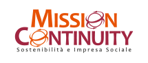 Mission Continuity
