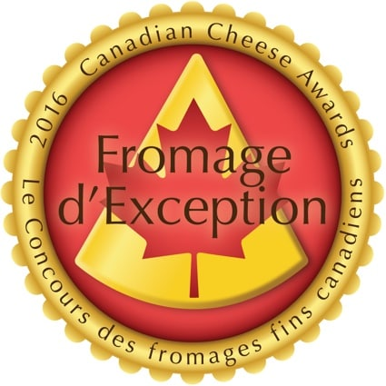 2016fromage dexception 1000