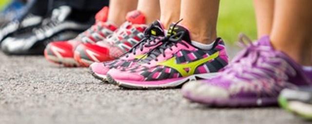 cardio jogging