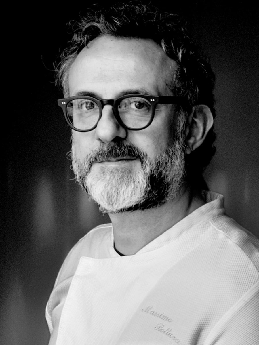 Massimo Batturo