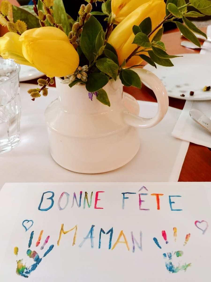 table-des-gourmets-Fête-des-mères