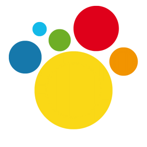 Logo Arcipelago Gaia