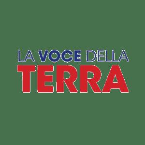 la-voce-della-terra-logo