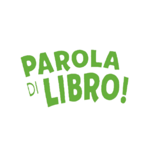 parola-di-libro-logo