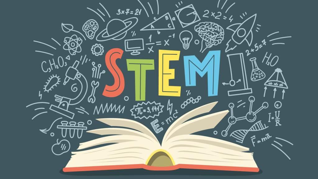 STEM strategia interdisciplinare
