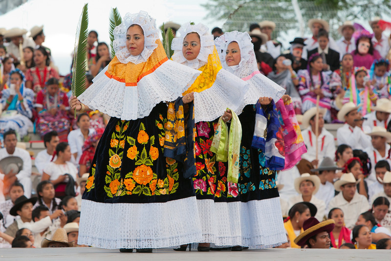 Tehuanas, Tehuantepec, Guelaguetza, Dave Millers Mexico, Photography, Oaxaca