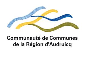 Diagnostic pour la réhabilitation de la piscine intercommunale de la RÉGION D'AUDRUICQ (62)