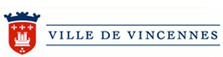 Étude de projet et recherche de sources d'économie et de fonctionnement POUR LA VILLE DE VINCENNES (94)