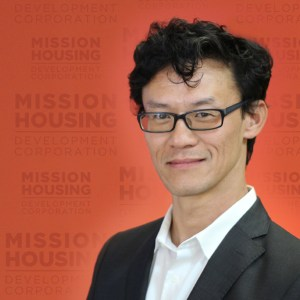 Mission Housing Development Corporation | Michael Chao