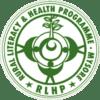 Logo RLHP