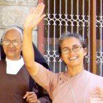 Sister Meera 2008
