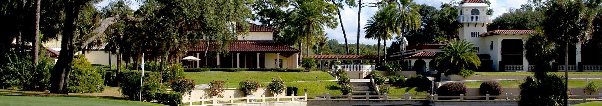 Marina Del Rey Mission Inn Resort Club