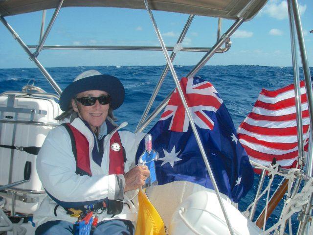 48-flat-mr-davis-and-anne-prepared-to-hoist-the-australian-courtesy-and-yellow-quarantine-flags-when-joyful-sailed-into-australian-national-waters