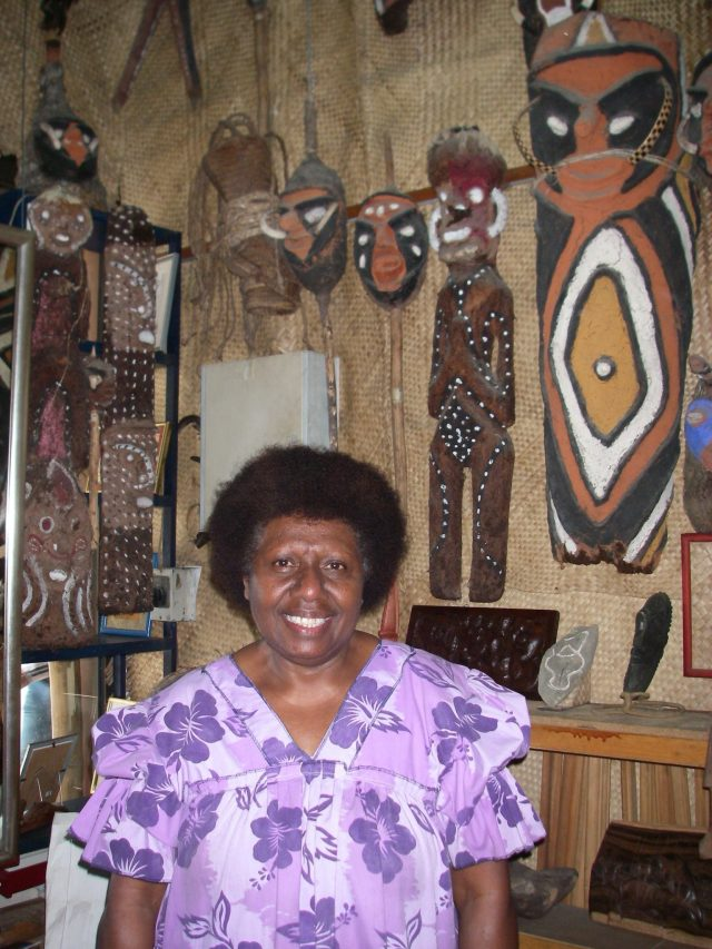 84-maria-the-owner-of-an-artifact-store-in-port-vila-became-my-local-friend-while-in-vanuatu-although-her-house-was-damaged-she-and-her-family-survived-cyclone-pam-by-the-grace-of-god