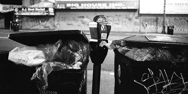 parking_meterfeature
