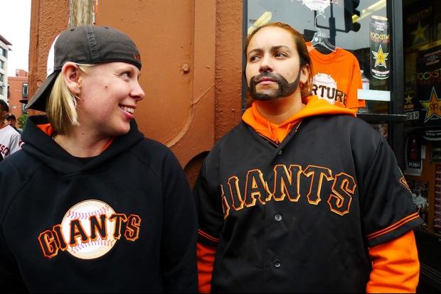 20101101_giantsfans
