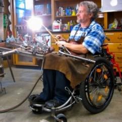 Wheelchair Housing Design Guide Diy Lawn Chair Commute - Mission Local