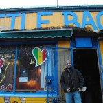 Bissap Baobab owner may be early local casualty of federal 'denaturalization' efforts