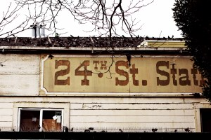 24thStreet