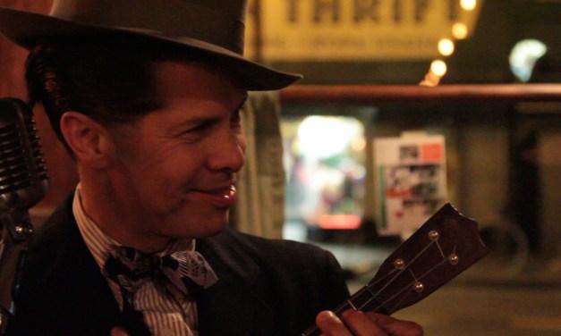 VIDEO: How original McCarthy's became Cha Cha Cha