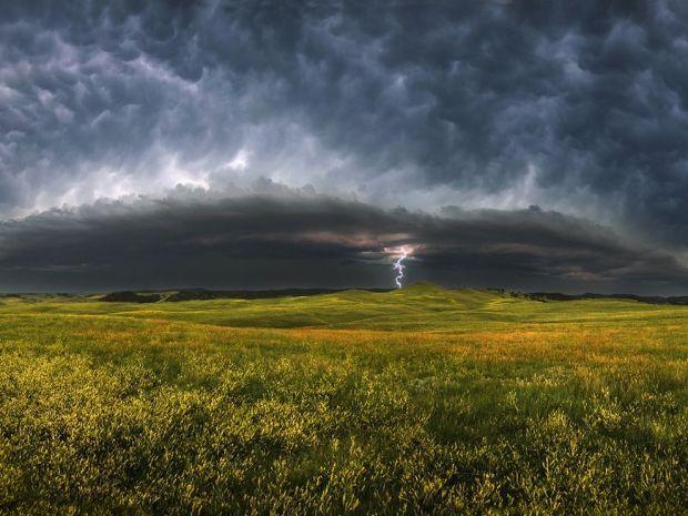 photography.nationalgeographic.com