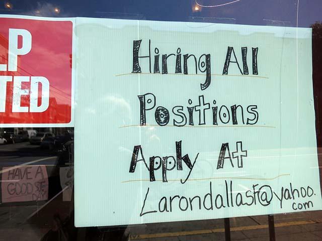 jobs2lar