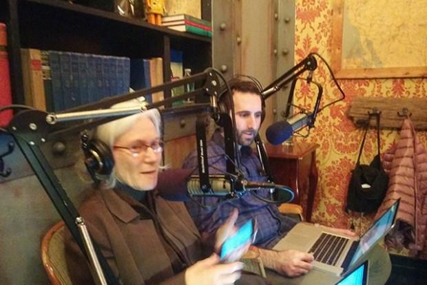 radio BFF Listen Local