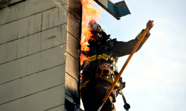 Supervisors Approve Tenant Protections Against Fires