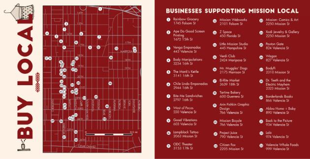 Businesses_MLZine_2015_pre