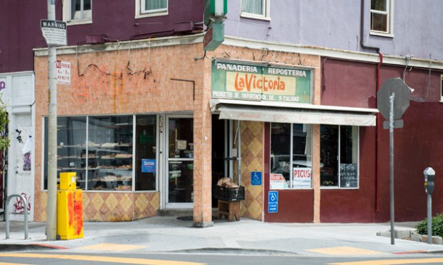 After 67 years, La Victoria to close Tuesday — evicted by the family that owns it