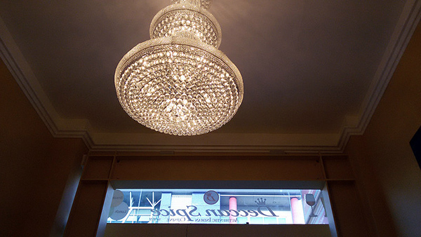 deccan-spice-chandelier