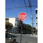 SNAP: Stop