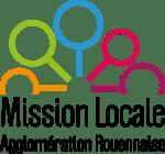 Mission Locale de Rouen