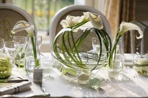 Quelles Fleurs Choisir Pour Son Mariage Blog Mission