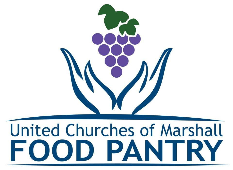 United Churches of Marshall Food Pantry