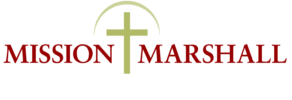 logo-mm-white