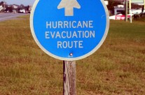 Hurricane Harvey Evacuees Exceptions and Assistance Available