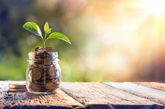 パッシブファンドこそが初心者おすすめの投資信託である3つの理由